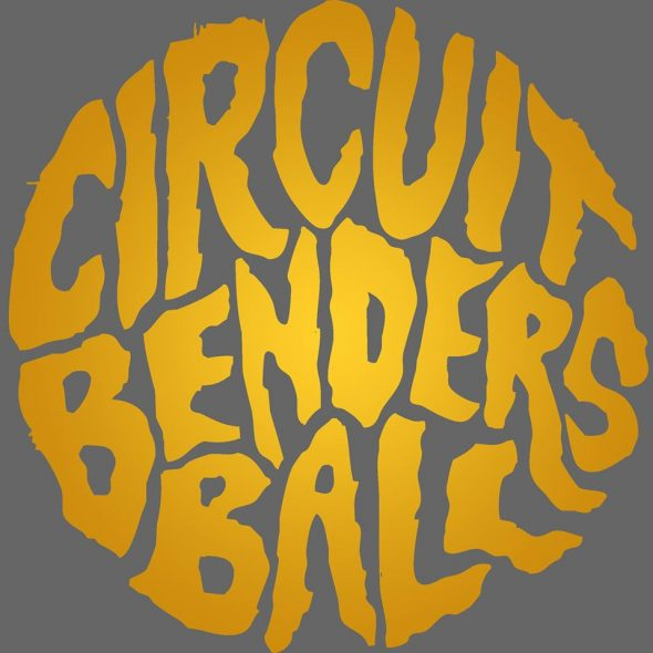 CircuitBendersBall2017